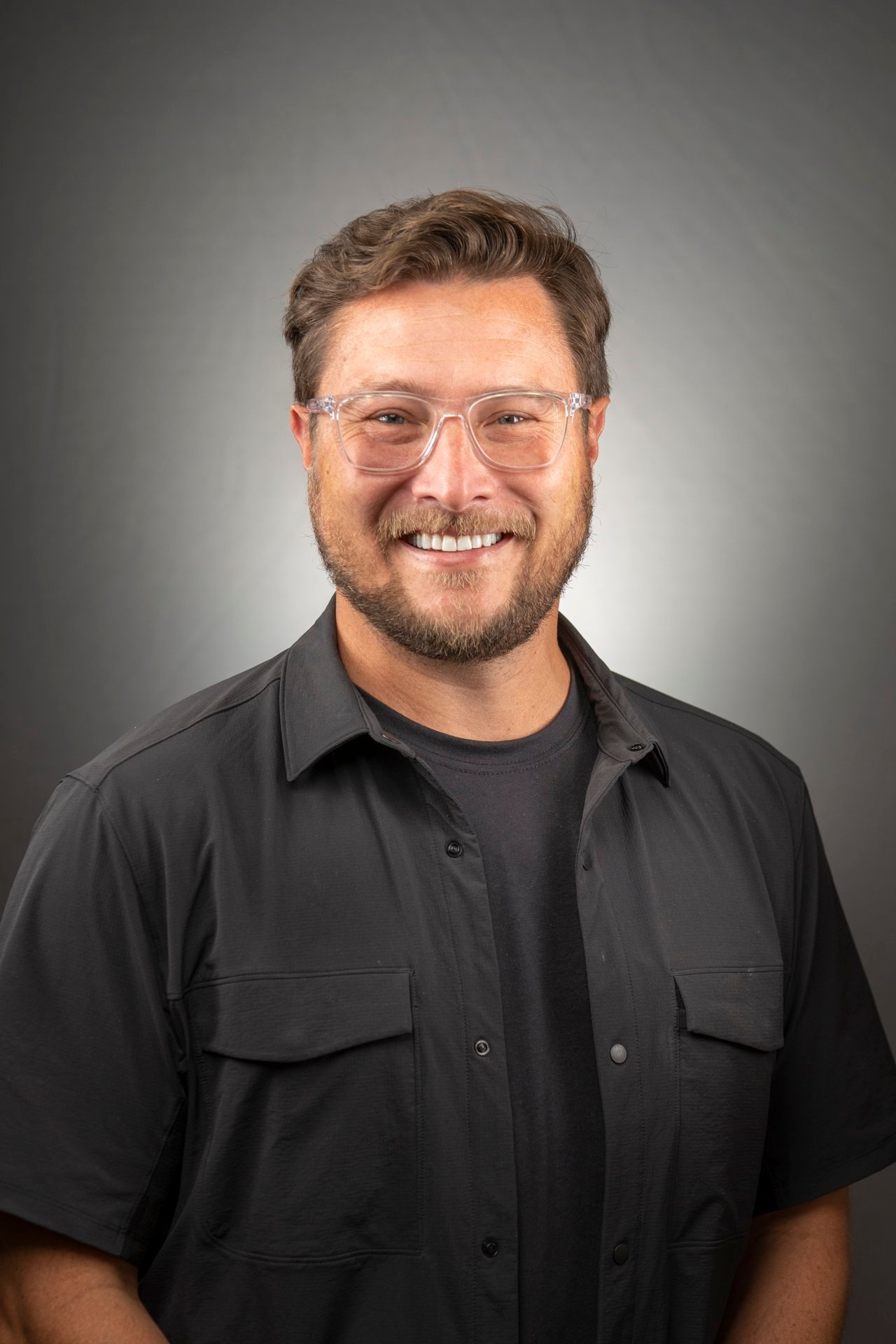 Aaron Cordeiro