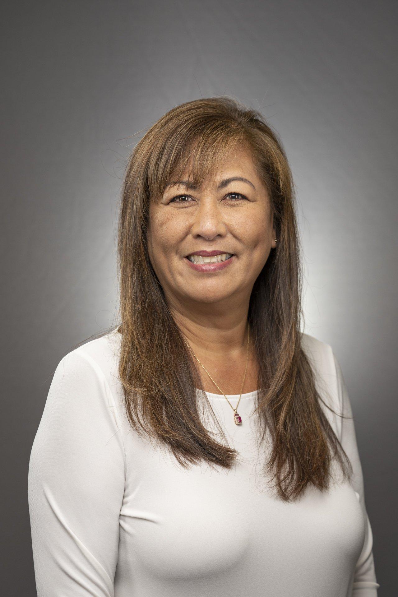 Lori Higashi